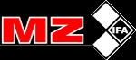 MZ Vergaser