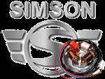 Simson Elektrik
