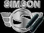 Simson Tuning